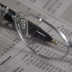 Gestoría online, gestoría integral, gestión asesoria contable, consulting Jayna