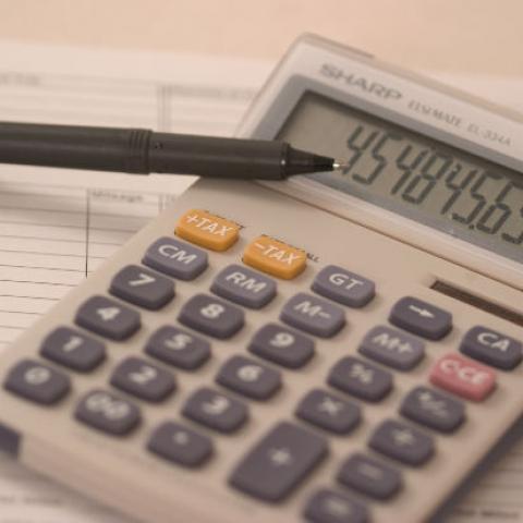 Gestoría online, gestoría integral, gestión asesoria fiscal, consulting Jayna